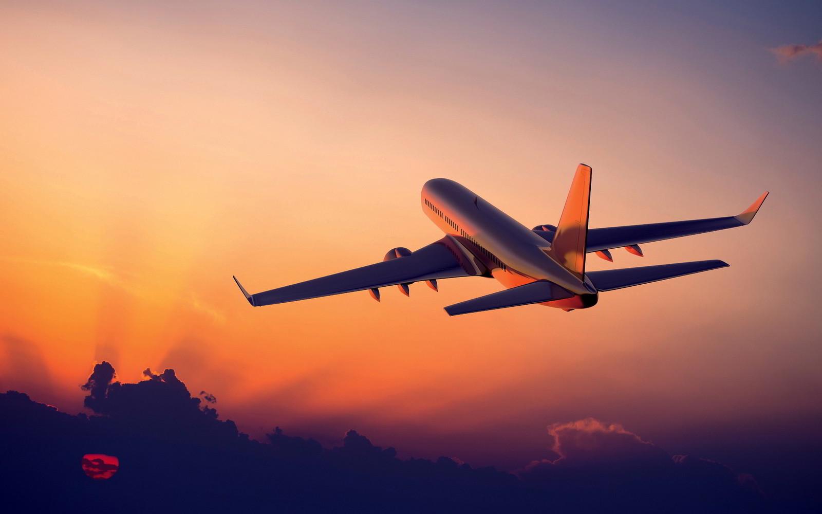Compensații pentru zboruri întârziate/anulate