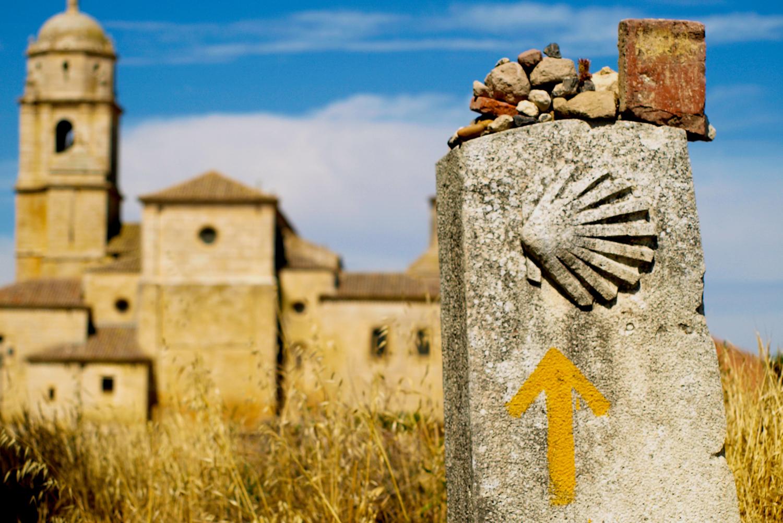 Camino de Santiago-cele mai frecvente întrebari