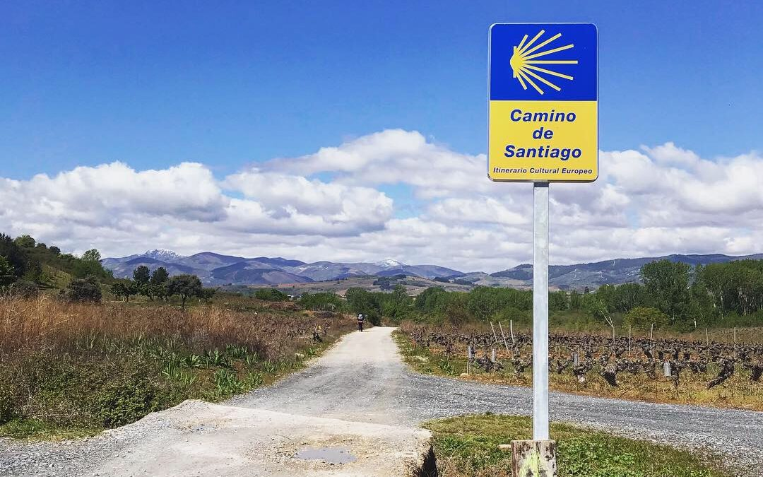 Ce cheltuieli înseamnă de fapt Camino