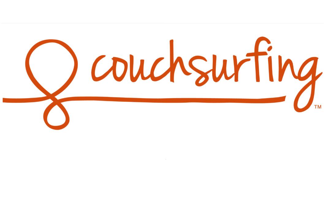Experiențele Couchsurfing – merită sau nu?